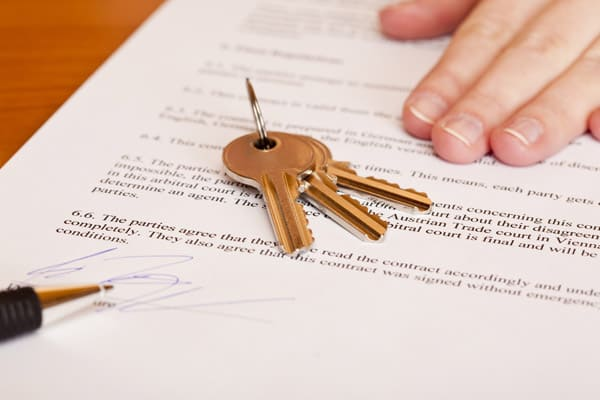 New Rental Laws – Updates Landlords and Tenants Need to Know