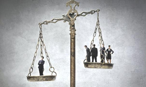 How to Vigorously Defend a Court Proceeding