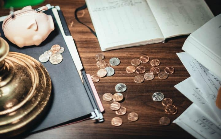 Are you walking away from half a million dollars profit?  How to recover your small Debts.