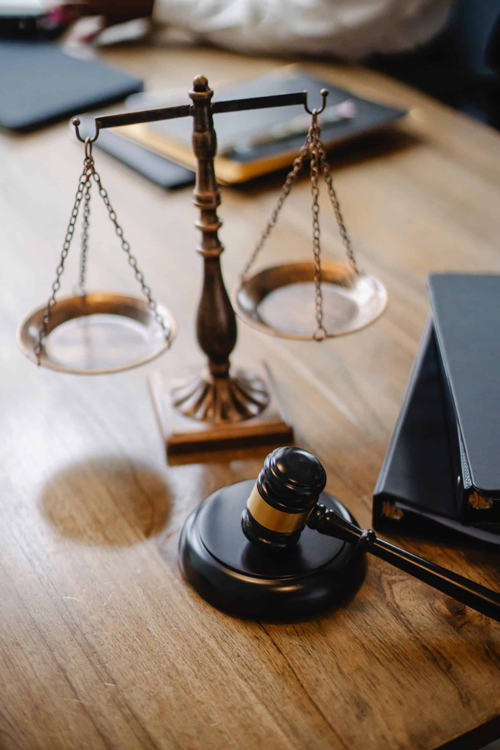 Federal Court Stops An Employee From Defecting To A Competitor