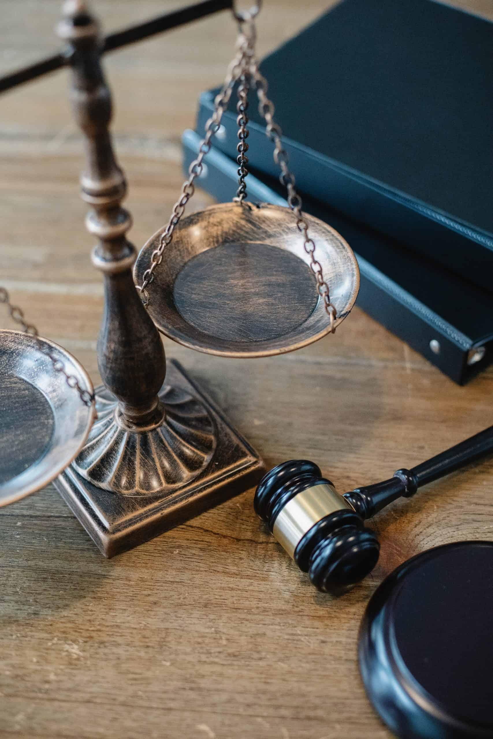 $5,000,000 Punishment for Misleading and Deceptive Conduct Despite No Proven Harm