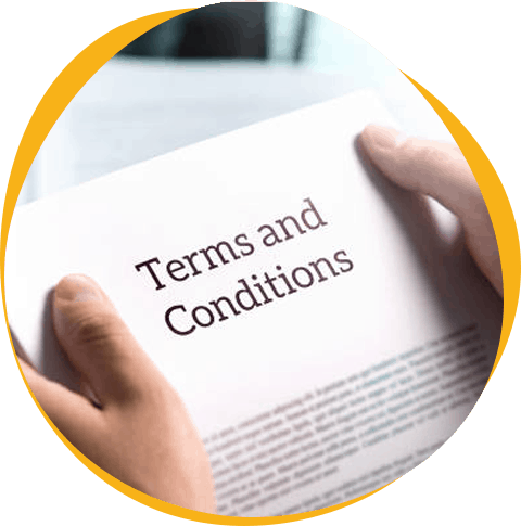 Take it or Leave It – Your Obligations to Provide a Refund